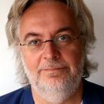 Ulrich Berens, 1. Vorstand