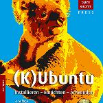Buchkover