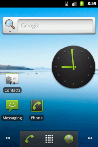 Android-Linux