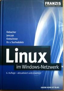 linuxnetzwerk