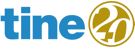 Tine 2.0 Logo