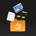 SparkleShare: selfhostet Dropbox