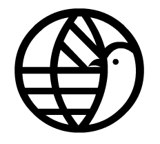 Logo der OIEC