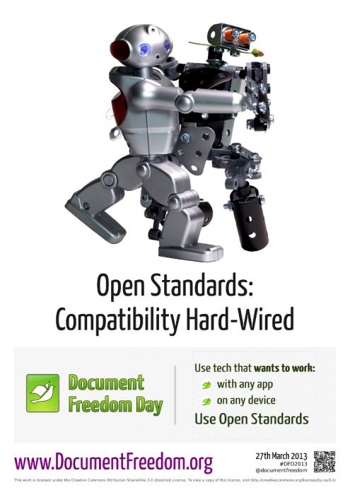 poster-robots-a2-web-promo