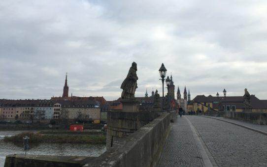 Bistum Würzburg setzt weiterhin auf LibreOffice