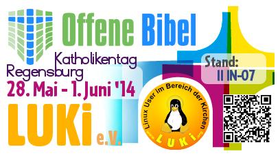 kathtag-logo
