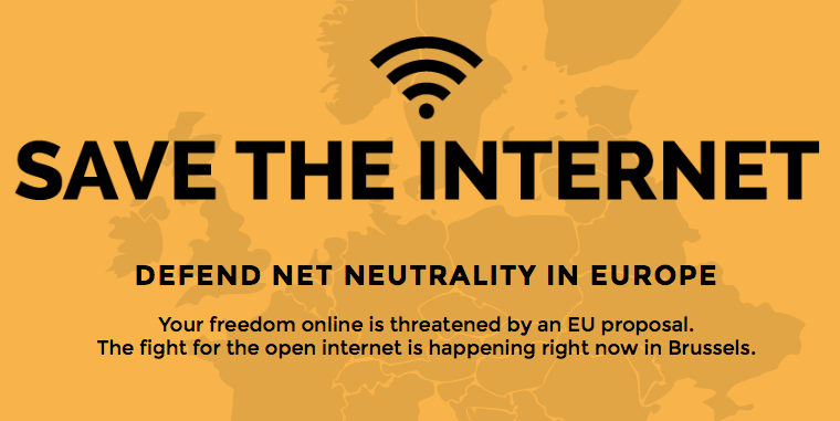 savetheinternet-banner-heigh