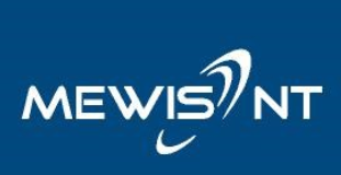 Mewis NT