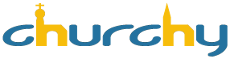 churchy-logo-2