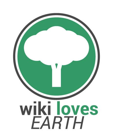 wikilovesearth