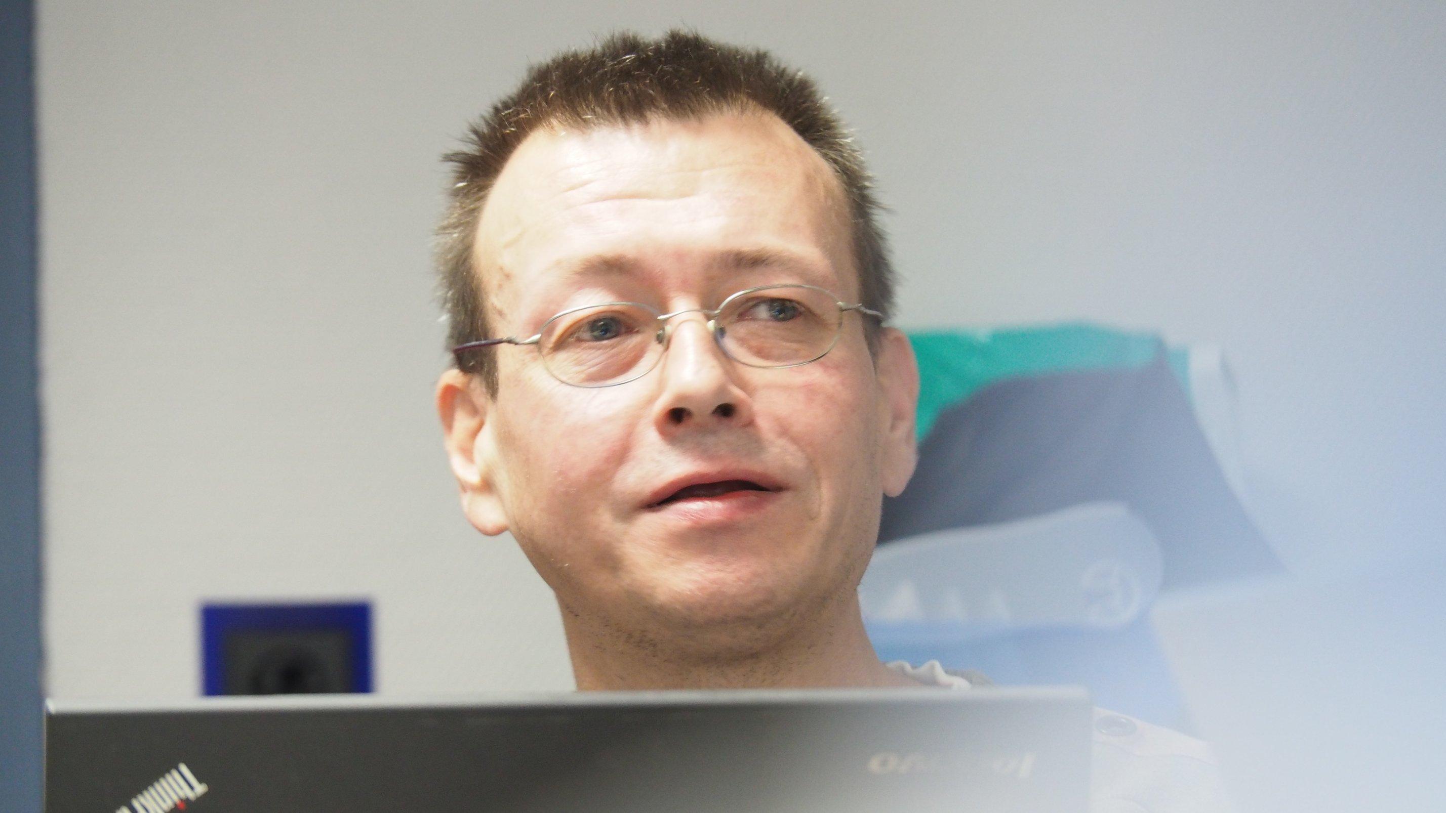 <b>Ulrich Berens</b> - PA220172