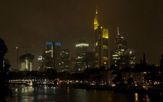 LUKi-Treffen in Frankfurt: Vortragsreigen am Samstag