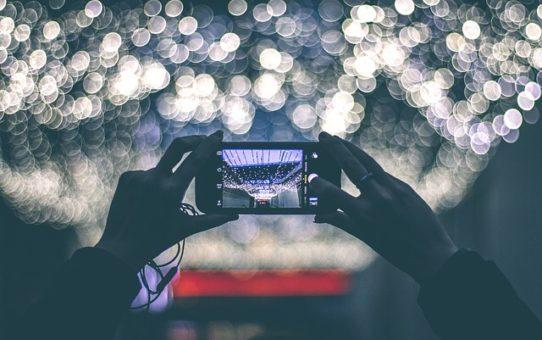 Wie digital kompetent müssen wir alle 2018 sein?